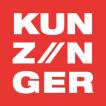 kunz//ngers